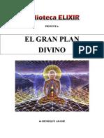 El_gran_plan_divino