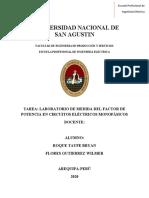 Informe_9_de_electricos_II2