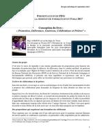 Manuscrit-PDG.pdf