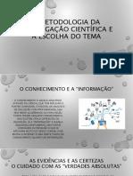 3_A metodologia da pesquisa e a escolha do tema.pdf