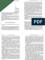 TEXTO 02 - O Manifesto do Partido Comunista - Burgueses e proletários (Karl Marx & Friedrich Engels)