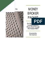 MONEY_BROKER_PACKET