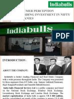 India Bulls by sahil