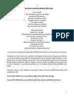 Libreto licenciatura 2020