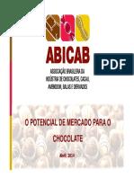 o-potencial-de-mercado-para-o-chocolate.pdf