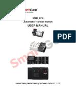 SGQ_ATS_en.pdf