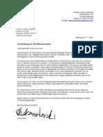 Ausbildung als Kfz-Mechatroniker.pdf