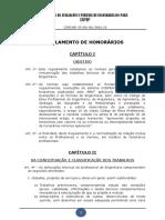 Regulamento-de-Honorarios-2017_IAPEP