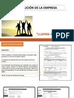 CONSTITUCION DE EMPRESA COMERCIAL.pptx