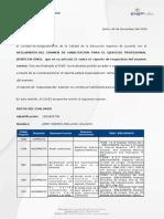 1003660758_ReporteRetroalimentacion.pdf