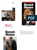4_BarackObama.pdf