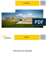 2. Estruturas _de_Selecao