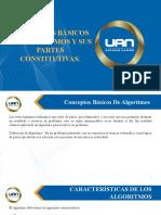 Conceptos de algoritmos.pptx