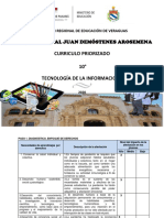 tecnologia_10deg_11deg_12deg.pdf