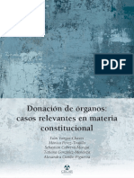 19-Manuscrito de libro-489-1-10-20200526.pdf