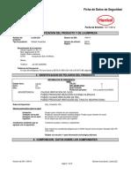 MSDS LOCTITE 222.pdf