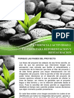ACTIVIDAD 2 EVIDENCIA 2 ARGUMENTACION FASES Y REQUERIMIENTOS  ALEXANDER VELOZA P