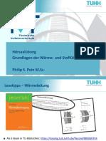 HÜ_2_WuSt.pdf