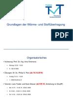 01_WUST_Grundlagen.pdf