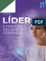 Ebook Nuevo Líder 2021 - Verne
