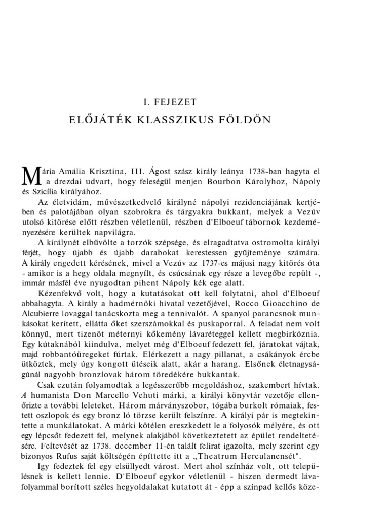 Az Orvosi Hetilap novemberi lapszámai in: Orvosi Hetilap Volume 37 Issue ()
