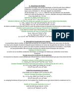 BTS_EEC_Sciences_physiques_2014_corrige_40977