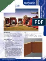 Ficha_Tecnica-Panel-Acero-Corten-Metecno.pdf