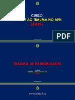MÓDULO 11 - TRAUMA DE EXTREMIDADES.pdf