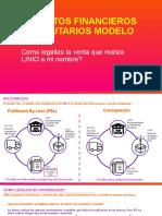ASPECTOS FINANCIEROS Y TRIBUTARIOS MODELO FBL.pptx