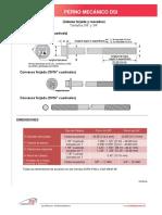11.FT_DSIUND_Perno mecánico_2017.pdf
