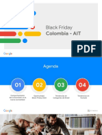 Black Friday Colombia 2020.pdf