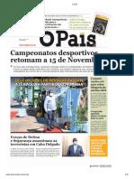 O Pais - 30.10.2020 - Mocambique (1).pdf