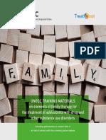 UNODC_Treatnet_Family_brochure_190320
