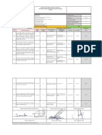 27032018 Informe de Auditoria ECF 1..