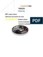 teresitaprofe (2)