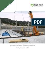 Guía-Técnica-Forjados-prefabricados-de-hormigón-ANDECE
