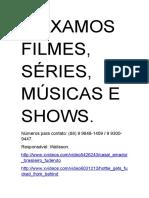 BAIXAMOS FILMES