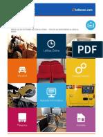 Catálogo do Leilão termina 03 Novembro (1).pdf
