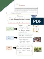 Guía de historia costumbres y tradiciones