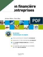 Gestion financière des entreprises by Jérôme Méric ().pdf