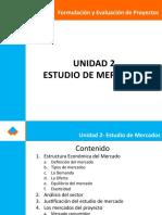 unidad2presentacin-110110111808-phpapp01 (2)
