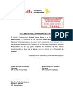 PNL Presentada EH_Bildu-Esquerra 22-12-2020