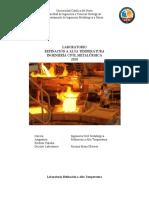 Guía Refinación a Alta Temperatura 2020-1 ICM