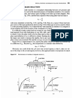 01-Bowles-Foundation Analysis and Design.pdf