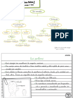 conceptos_fichados_uni05.pdf