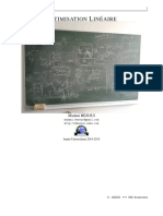poly_PL.pdf