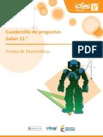 Cuadernillo de preguntas Saber 11- Matemáticas.docx
