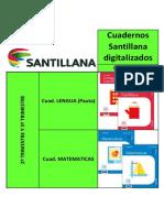 Cuadernos 6ºprim LEN y MAT digitalizados.pdf