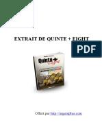 3pagespdf.pdf