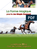 Methode-53-GAT-FormeMagique.pdf